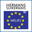http://www.mielies.nl/nederlands/home/