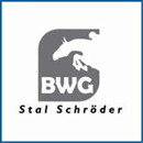 http://www.bwgstables.nl/